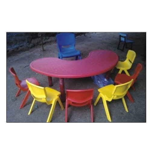 play school furniture kids school furniture manufacturer from