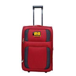 Deluxe Trolley Bags