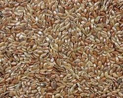 Flaxseed Oil / ALA