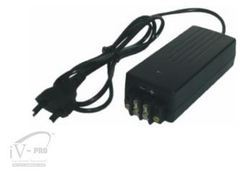 SMPS Switched Mode Power Supply