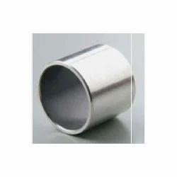 DFU Cylindrical Bush