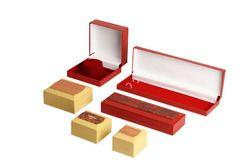 luxer plastic boxes
