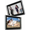 10 android 2 2 tablet pc