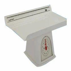 Baby Weight Machine