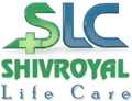 Shivroyal Life Care