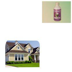 Profenofos Pesticides for Household