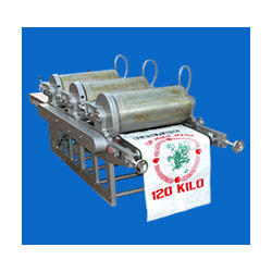 PP Woven Sacks Bag Printing Machine - 1 Colour1