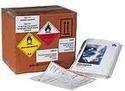 Hazardous Freight Carriers