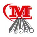 Mahavir Metal Corporation