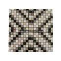 Mix Marble Mosaic Tiles