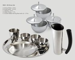 dinner-set-stainless-steel