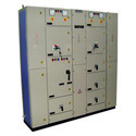 ac dc distribution boards