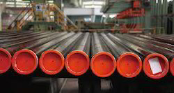 ASTM A1024 Pipe