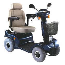 Mobility Scooter Manufacturers Suppliers Amp Exporters Of
