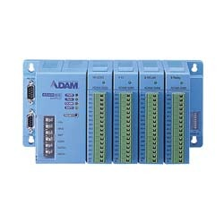 PC-based Programmable Controller