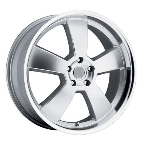 Alloy Wheels in Ernakulam, Kerala | Alloy Wheels Price in Ernakulam