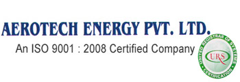 AEROTECH ENERGY PVT. LTD.
