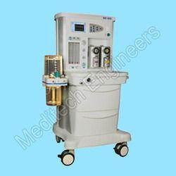 Anesthesia Workstation ME-909