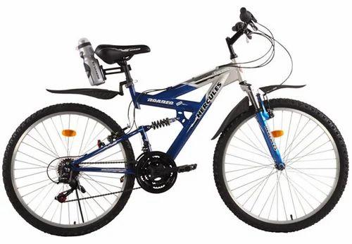 Roadeo Turner Cycle Roadeo Turner Bicycle