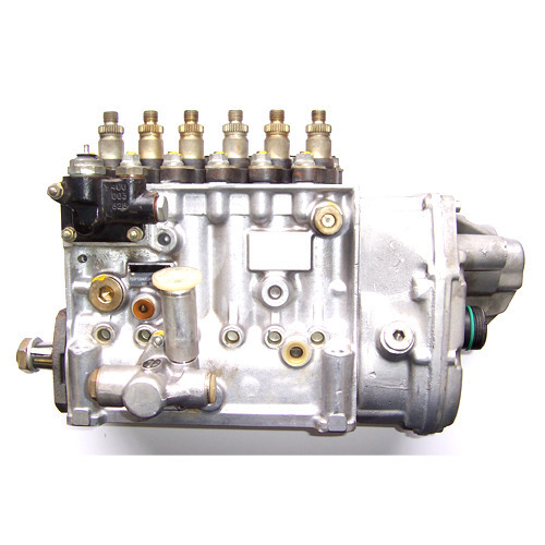 Injection Pump In Jaipur