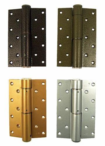 Hydraulic Hinges Wooden Glass Doors Softerclos Hydraulic