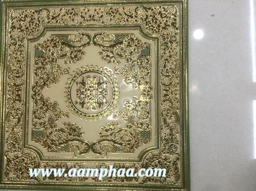CERAMIC CARPET TILE - Carpet Ceramic Tile Service Provider from Chennai