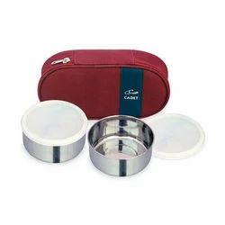 FOOD-SPOT LUNCH BOX