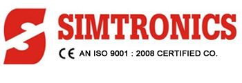 Simtronics Analytical & Lab Instruments