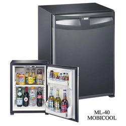 mobicool minibars