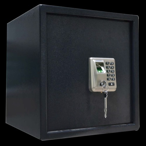 fireproof electronic safehome electronic safe suppliers - Biometric Safe