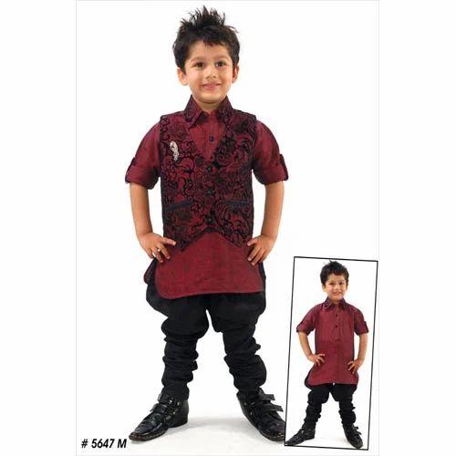 little girl dresses from honduras