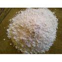 Snow White Quartz Silica Powder