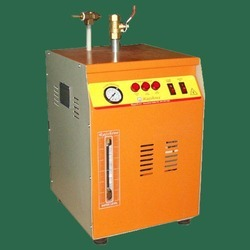 Mini Laboratory Boiler