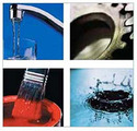 Specialty Process Chemicals