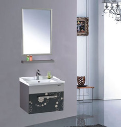 NS-160 Bathroom Vanities