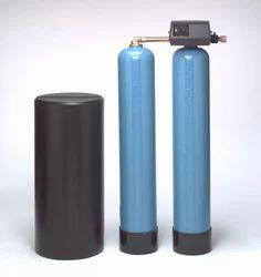 Water Softener Purifiers