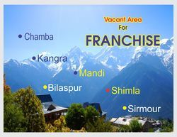 Pharma Franchise In Himachal