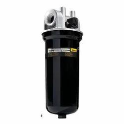 Medium Pressure Hydraulic Filters