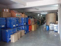 Factory Photo 3