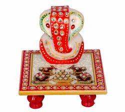 Choki Ganesh