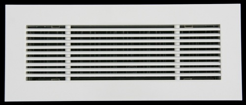 Ac Grill And Filter Ac Grill Manufacturer From New Delhi