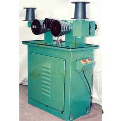 Six Pass Wire Drawing Machines