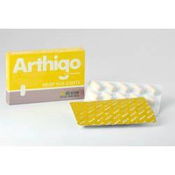 Arthigo Capsules