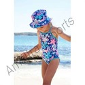 Hi Fashion Kids Swimwear