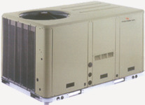 Roof Top Package Air Conditioner