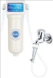B Nova Akruti Water Purifier