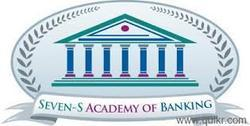 Bank Clerical Recruitment Comprehensive Course