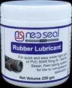 NeoSeal Rubber Lubricant