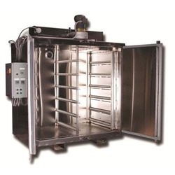 Large Drying Ovens