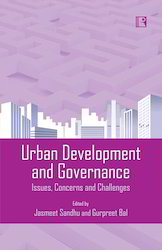 Urban Development and Governance